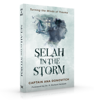 selah-in-the-storm-3dv2_7x8_96